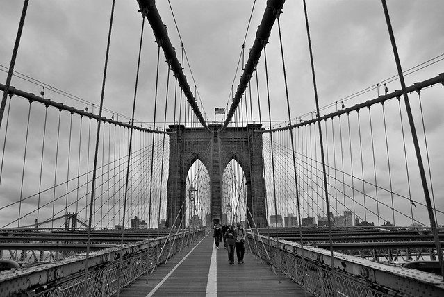 "Brooklin Bridge • <a style=""font-size:0.8em;"" href=""http://www.flickr.com/photos/32810496@N04/6272165760/"" target=""_blank"">View on Flickr</a>"