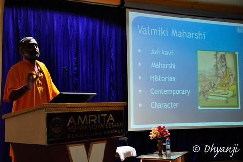 Valmiki Ramayana 3