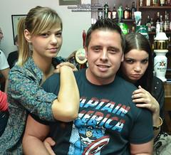 21 Octombrie 2011 » Karaoke