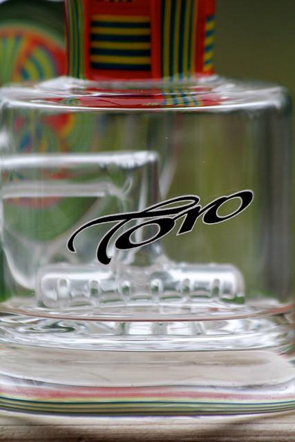 Toro-CAC9