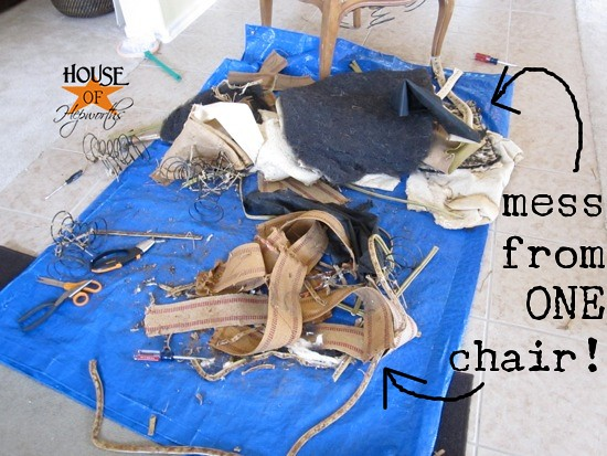 howto_chair_upholstery_phase1_HoH_17