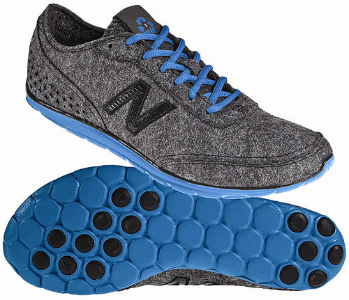 NewSky Blue