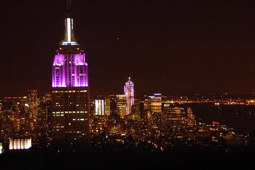 2011 10 22 photo