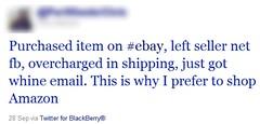 eBayInkpost