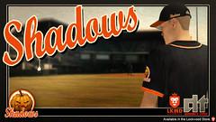 Lockwood_DoubleTimeBaseballShadows_091511_1280x720
