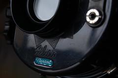 Nemrod Siluro - Logos