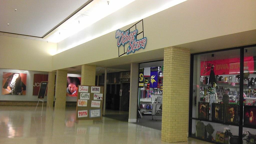Kansas City Audio Stores