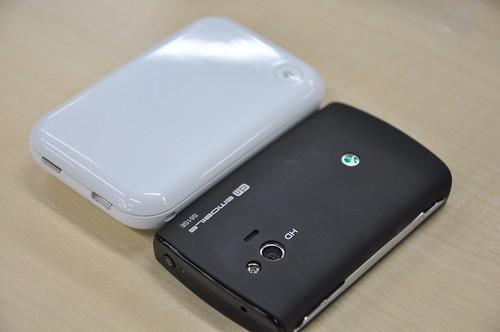Sony Ericsson mini (S51SE)_015
