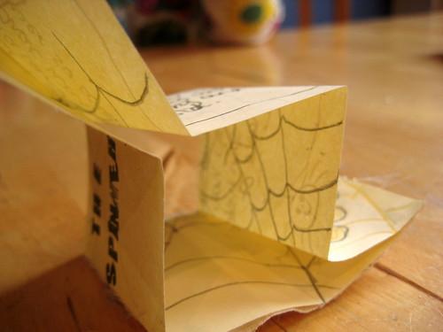 literacy and art ideas incy wincy books