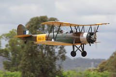 AAAA Tiger Moth Fly in - 2011-7.jpg (naemickpics.com) Tags: tigermoth aaaa leeton brobenah fly dehavilland biplane warbird aviation wwii trainer tiger moth wwwnaemickpicscom copyright michaelwignall canon australia photo image wignall naemickpics agameoftones igmasterpiece igexquisite igshotz globalhotshotz superhubs mainvision mastershots exclusiveshots hubsunited jawdroppingshotz worldshotz theworldshotz pixelig photographyislife photographysouls photographyeveryday photographylover worldbestgram iglobalphotographers iggreatpics igmyshot shotwithlove justgoshoot xposuremag icatching collectivelycreate wanderlust heatercentral highsnobiety shotzdelight