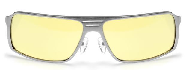 MW3 gafas 2