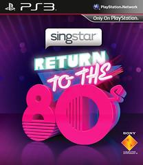 singstar80