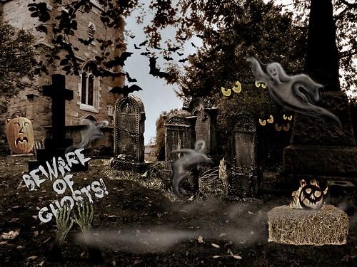 IMG_0122 Halloween