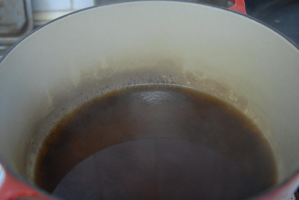 burned pan-5