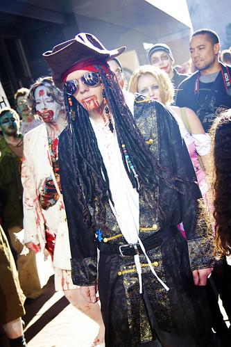 ZombieCrawl2011_06