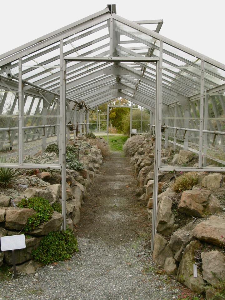 ubc botanical garden 009