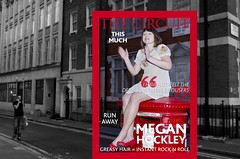 Megan Hockley - Issue 42 of The Circuit (Alexander JE Bradley) Tags: road street uk red england london fence buildings magazine garbage media post unitedkingdom box reporter blogger player bin tournament poker cover runaway magazinecover pokerstars framewithinaframe thismuch thecircuit pokernews frameinaframe lowerjamesstreet pokerlistings frankedmail magazinestyle lecircuit boxinabox meganhockley alexanderjebradley