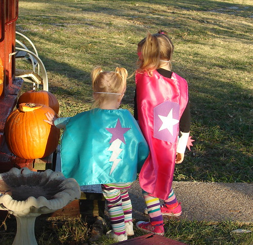 Halloween Pic 3