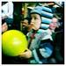 Ando_Gato_Halloween_2011 5