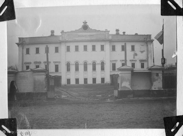 1898_smol_bul_shkola