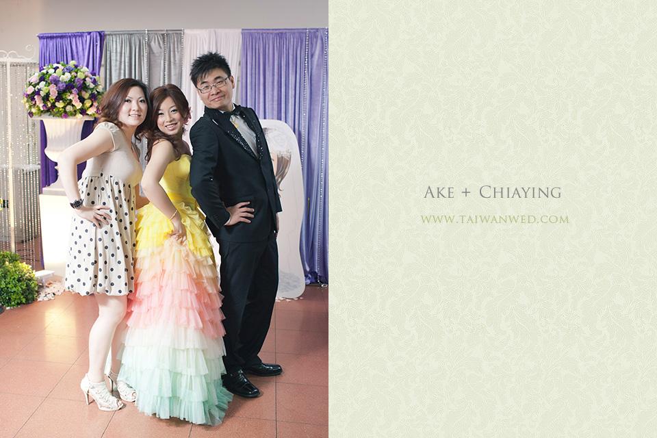 Ake+Chiaying-150