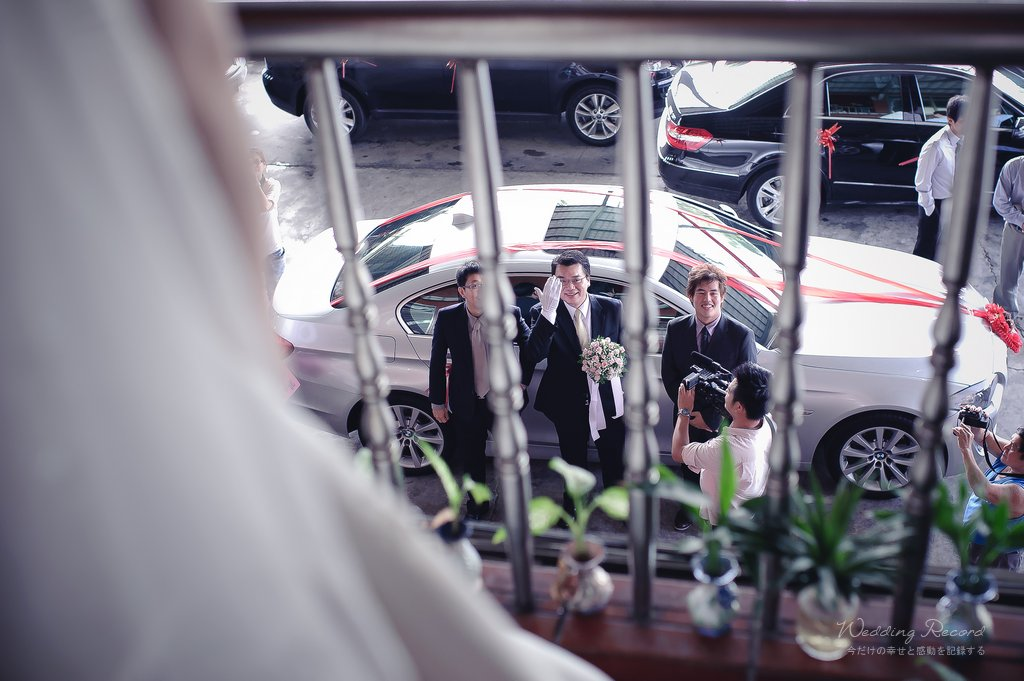 6311181783_f85b16d5c3_o-法豆影像工作室_婚攝, 婚禮攝影, 婚禮紀錄, 婚紗攝影, 自助婚紗, 婚攝推薦, 攝影棚出租, 攝影棚租借, 孕婦禮服出租, 孕婦禮服租借, CEO專業形象照, 形像照, 型像照, 型象照. 形象照團拍, 全家福, 全家福團拍, 招團, 揪團拍, 親子寫真, 家庭寫真, 抓周, 抓周團拍
