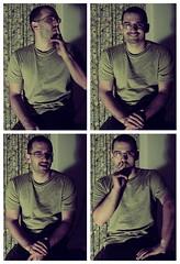 Marko Vasiljevi (Aleksis Marin) Tags: portrait ret