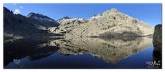 Circo de Gredos (Finsty) Tags: sierradegredos lagunagrande picoalmanzor elola circodegredos spain spagna espana sistemacentral refugioelola