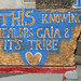 This Knowing Healers Gaia