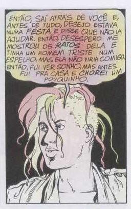 Sandman #48b