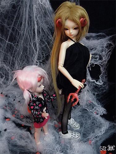 Halloween! 6