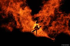 DSC_0076-51.jpg (intoruth) Tags: fireworks bonfirenight morden guyfawkesnight fireworksdisplay 5thnovember mertoncouncil mordenpark november2011
