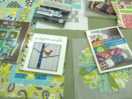 indianapolis modern quilters guild.