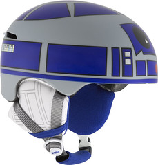 RED_Avid_Grom_R2D2