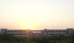 Morbi, Gujarat