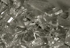 Broken Glass (HamimCHOWDHURY  [Active 01 Feb 2016 ]) Tags: pink red white black green yellow canon eos colorful purple gray magenta ash dhaka bangladesh dlsr blackblue vaiolet 60d gettyimages 595036 gettyimagesbangladeshq3 framebangladesh blackandwhiteredgreenbluewhiteblackrgbsonyvaiosurrealnatureportraitfaceslifeincrediblebengal