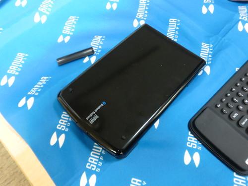 パソコンフェア20111101-035