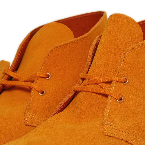 clarks-beams-originals-03