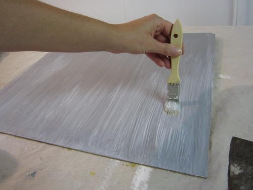 Craft Fail Correction Diy Dresser Drawer Liners 187 Decor