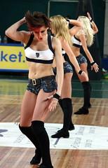 IMG_5265 (ABCUSuperleague) Tags: girls basketball cheerleaders dancers