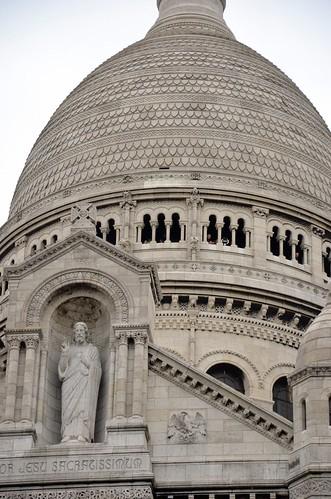 France 2011 423