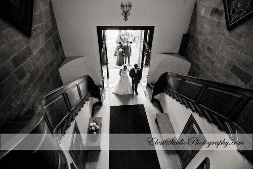 Wedding-photos-Eastwood-Hall-R&D-Elen-Studio-Photography-16.jpg