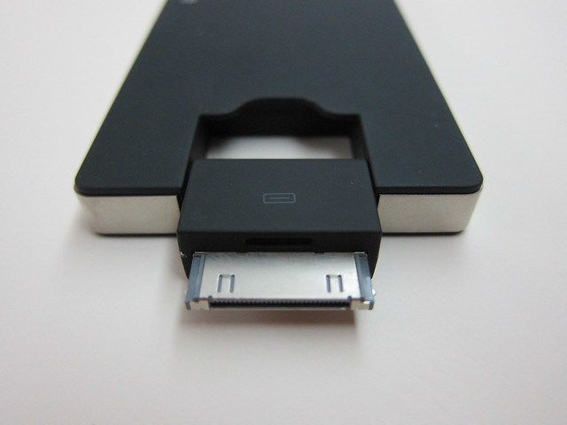 Swivel 30-pin Apple 30-pin Dock Connector‎