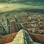 Firenze thumbnail