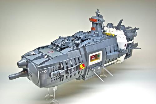 UES Vanguard (1)