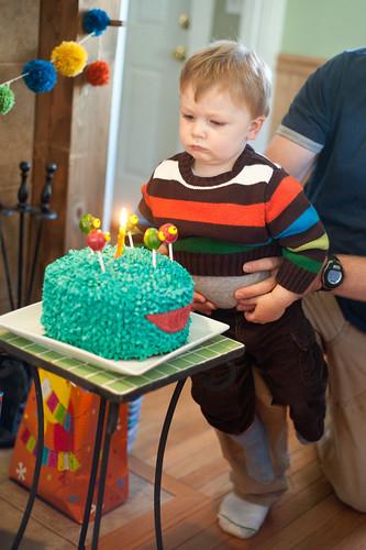 Eli's Birthday29