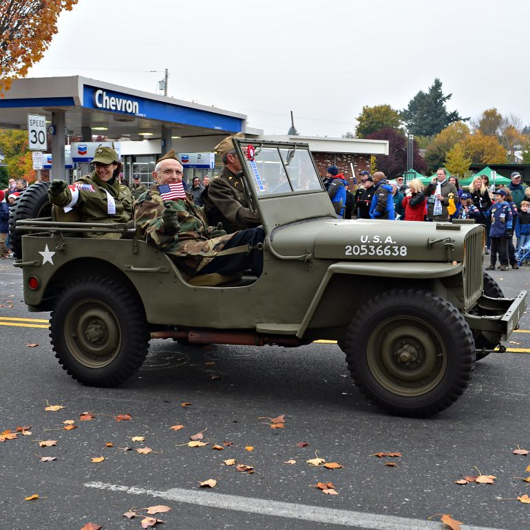 DSC_0015p_veterans_day_parade_jeep_USArmy