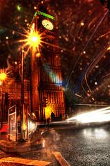 Illuminated London – The Rain City_5584905187_m (psvldemo) Tags: cityofwestminster englanduk whitehalllondon sprengben wwwflickrcomphotossprengben globebloggerwwwtuiflycomglobebloggerwwwflickrcomphotoss bridgeroada302whitehalllondoncityofwestminsterengla