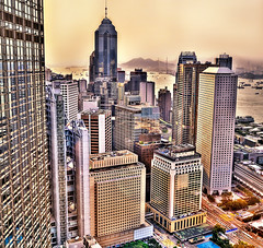 This Is Hong Kong_5781815863_m (psvldemo) Tags: sprengben wwwflickrcomphotossprengben benjaminsprengerchina