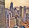 This Is Hong Kong_5781815863_m (psvldemo) Tags: sprengben wwwflickrcomphotossprengben benjaminsprengerchina